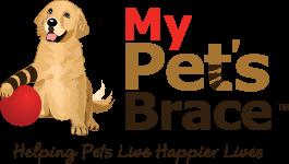 My Pet's Brace